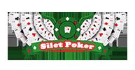 Silet Poker