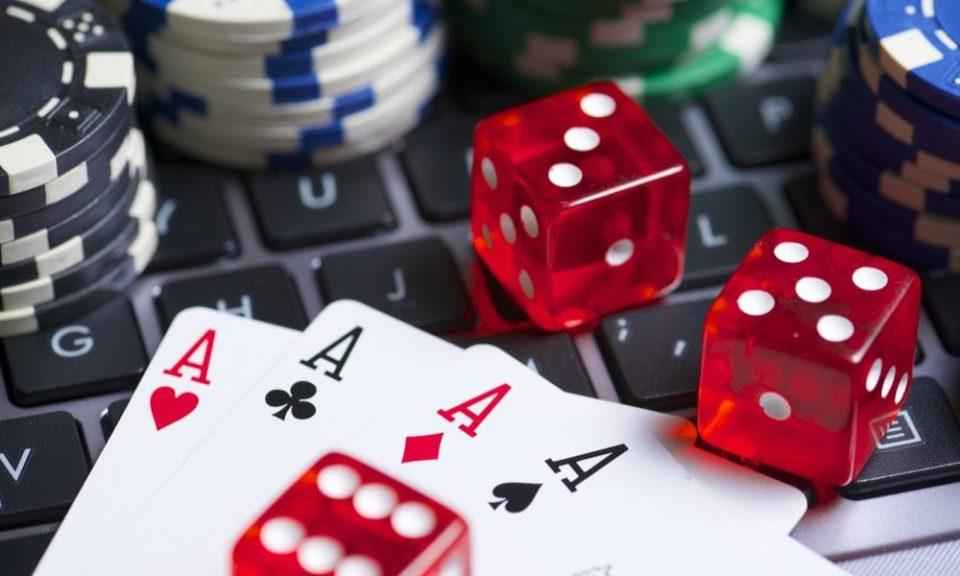 saving money while playing poker