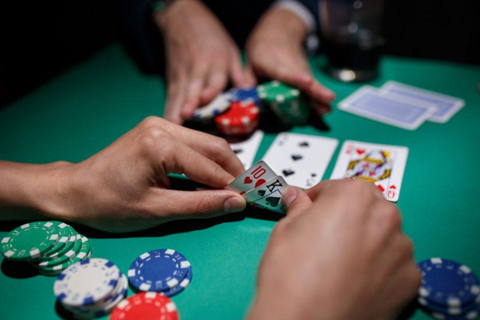 register better poker tournament